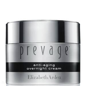 Elizabeth Arden Prevage Anti-aging Overnight Cream (Nachtcreme) 50ml