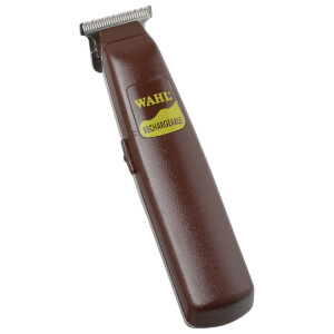 Wahl What A Shaver Rechargeable Trimmer
