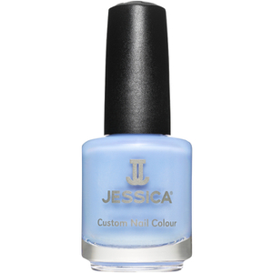 Jessica Nails - True Blue (15ml)
