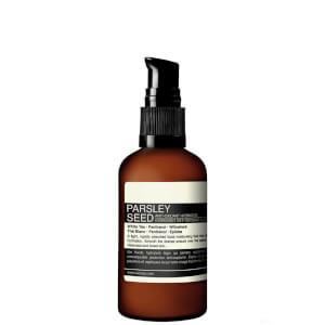 Aesop Parsley Seed Anti-Oxidant Facial Hydrator 60ml