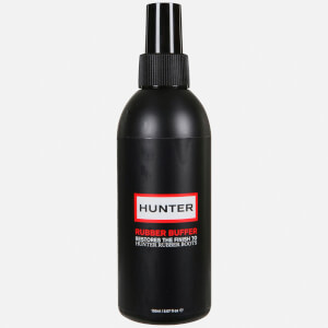 Hunter Rubber Buffer