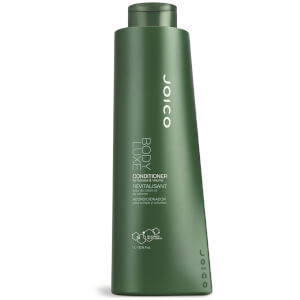 Joico Body Luxe Conditioner (1000ml) - (verdt £46,50)