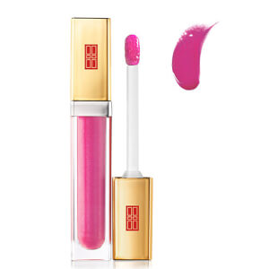 Блеск для губ Elizabeth Arden Beautiful Colour Lip Gloss 6,5 мл