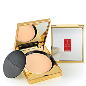 Elizabeth Arden Flawless Finish Ultra Smooth Pressed Powder 8,5 g – Kompaktpuder
