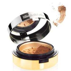 Elizabeth Arden Mineral Makeup -mineraalipuuteri 8,33g