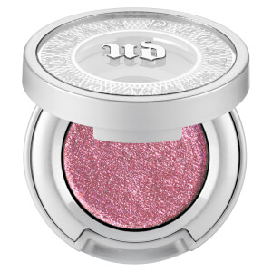 Urban Decay Moondust Eyeshadow 1.5 g (Ulike fargevarianter)