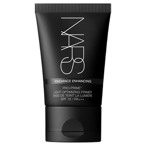 Base NARS Cosmetics Light Optimizing Primer SPF 15/PA+++