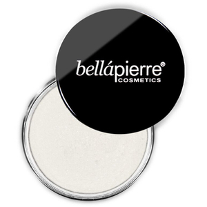 Bellápierre Cosmetics Shimmer Powder Eyeshadow 2,35 g - Various shades