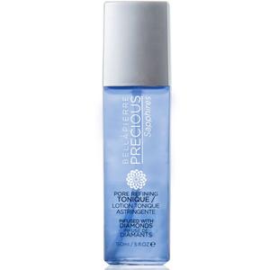 Bellápierre Cosmetics PRECIOUS SAPPHIRES - Pore Refining Tonique