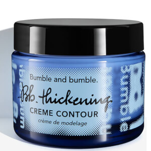 Bumble and bumble Thickening crema modellante 47 ml