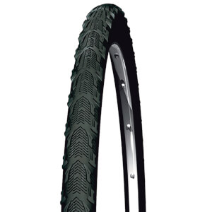 Michelin Jet Clincher Cyclocross Tyre