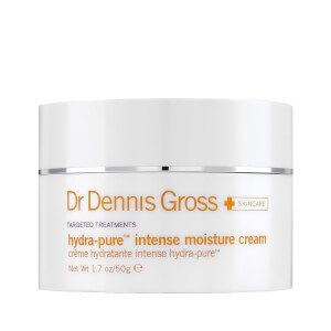 Dr Dennis Gross Hydra-Pure Intense Moisture Cream