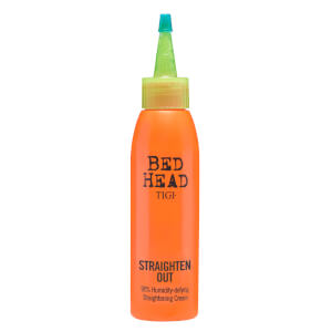 TIGI Bed Head Straighten Out (120 ml)