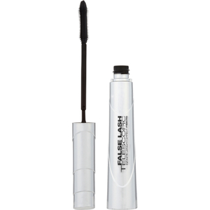 L'Oréal Paris Telescopic Magnetic tusz do rzęs - czarny
