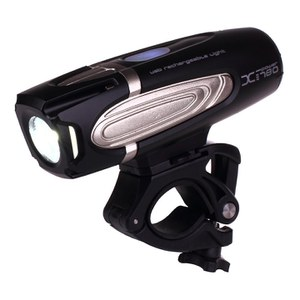 Moon X-Power 780 USB Front Light