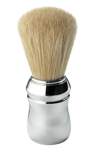 Помазок для бритья Proraso Shaving Brush