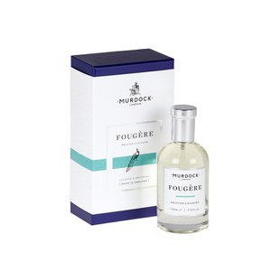 Murdock London Fougère Cologne 100ml