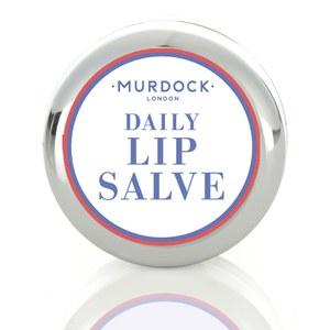 Murdock London 日用润唇膏 10ml