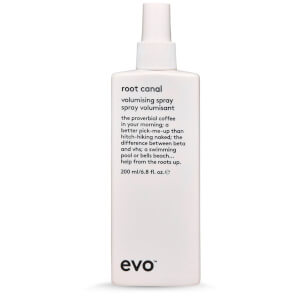 evo Root Canal Base Support Spray 7 oz