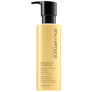 Acondicionador Shu Uemura Art of Hair Cleasing Oil (250ml)