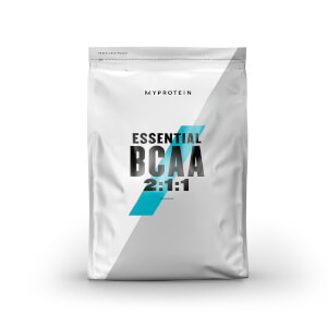 BCAA (Cocktail Flavours)