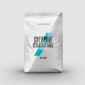 Creapure Creatine Powder 0.5 lbs