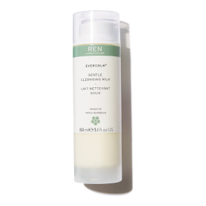 REN Evercalm™ Gentle Cleansing Gel