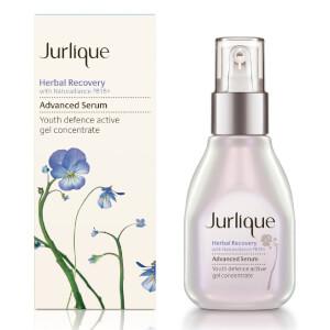 Sérum réparateur Jurlique Herbal Recovery Advanced (30ml)
