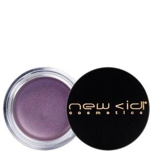 New CID Cosmetics i-colour Lidschatten(Farben können variieren)