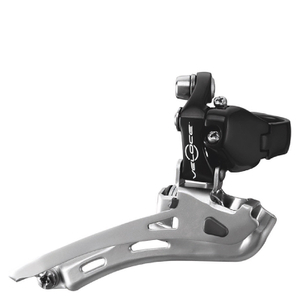 Campagnolo Veloce 10 Speed Band-On Front Derailleur