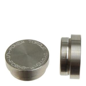 Campagnolo Power Torque Crank Plug Tool