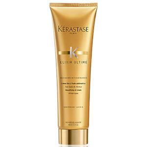 Kérastase Elixir Ultime Creme Fine 150ml
