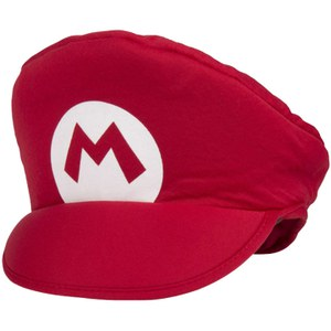 Mario Mega Bundle: Image 6