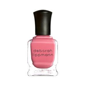 Deborah Lippmann Daytripper (15 ml)