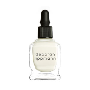 Deborah Lippmann Cuticle Remover (15ml)
