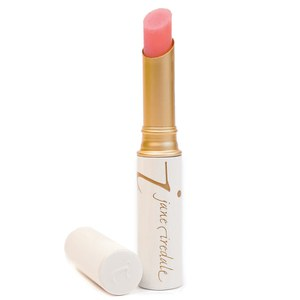 jane iredale Just Kissed Lip And Cheek Stain 0.08 oz.
