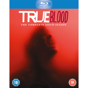 True Blood - Season 6