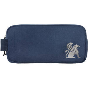 Baxter of California Dopp Custom Wash Bag