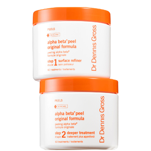Dr Dennis Gross Alpha Beta Peel Original Formula (60 Applications)