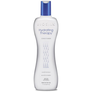BIOSILK Hydrating Therapy Conditioner 7oz