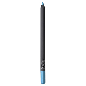 NARS Cosmetics Khao San Road Larger Than Life Long Wear Eyeliner - Metallic Aquamarine