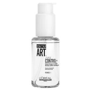 L'Oréal Professionnel Tecni.ART Liss Control + 50ml
