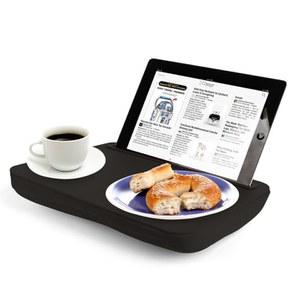 Mesa iBed para iPad - Negro