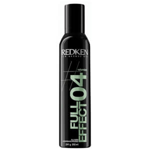 Full Effect - Styling da Redken (250 ml)