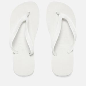Havaianas Top Flip Flops - Weiss