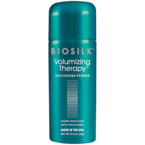 Poudre volumisante BioSilk Volumizing Therapy Texture Powder (0.5oz)