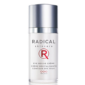 Radical Skincare Eye Revive krem pod oczy 15 ml