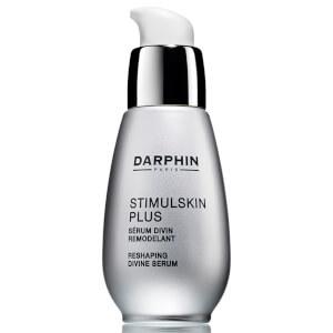 Darphin Stimulskin Plus ReshapingDivine Serum