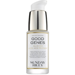 Sunday Riley Good Genes All-In-One Lactic Acid Treatment 1oz
