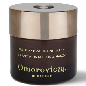 Omorovicza Gold Hydralifting Mask (50ml)